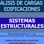 SistemasEstructurales