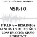 Nsr10 A