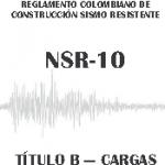 Nsr10 B