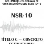 Nsr10 C