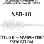 Nsr10 D