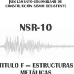 Nsr10 F