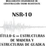 Nsr10 G