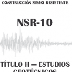 Nsr10 H