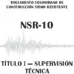Nsr10 I