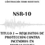 Nsr10 J