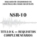 Nsr10 K