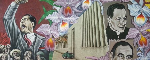 Mural 620x251