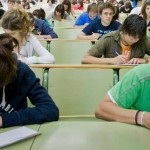 examen_universidad