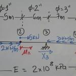 Axial sencillo 2