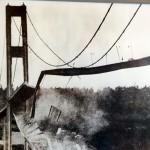 Puente Tacoma Narrows