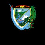 Escudo-Gobernacion-Valle-del-cauca