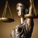 Justicia-1-1